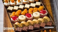 sweet-pastries-2